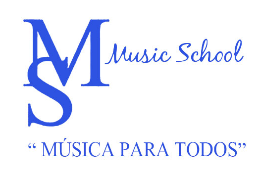 Ms Music School